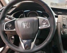 Bán Honda Civic 2018, xe đang hot nhất thị trường, đừng mua khi chưa gọi Ms Hoa 0906 756 726 giá 763 triệu tại Tp.HCM