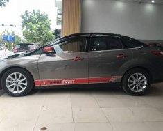 Bán ô tô Ford Focus Titanium 2014, màu xám giá 515 triệu tại Đà Nẵng