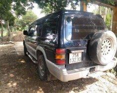 Chính chủ bán Mitsubishi Pajero V6 3000 năm 1999, giá 220tr giá 220 triệu tại TT - Huế