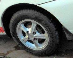 Bán Daewoo Lanos sản xuất 2004, màu trắng giá 92 triệu tại Đồng Nai