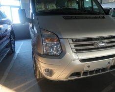 Bán Ford Transit mới, giá chỉ 785tr tại Hải Phòng, hotline: 0901336355 giá 785 triệu tại Hải Phòng