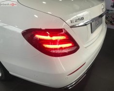 Bán ô tô Mercedes 250 2018, màu trắng giá 2 tỷ 479 tr tại Tp.HCM
