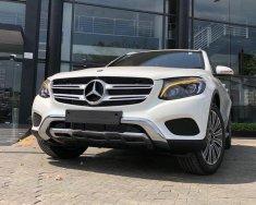 Đại Lý Chính Hãng Lớn Nhất Mercedes bán xe GLC 250 4MATIC giá tốt nhất - Xe mới - Xe giao sớm - Đủ màu giá 1 tỷ 684 tr tại Tp.HCM