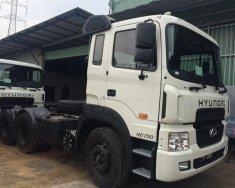 Bán xe đầu kéo Hyundai HD700 giá 1 tỷ 200 tr tại Hà Nội