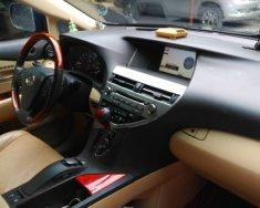 Bán ô tô Lexus RX AT năm 2010, nhập khẩu giá 1 tỷ 600 tr tại Hà Nội
