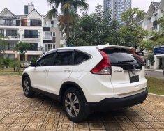 Cần bán xe Honda CRV 2.4L Sx 2014 giá 825 triệu tại Hà Nội