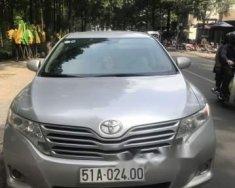Bán Toyota Venza năm 2009, màu bạc giá 720 triệu tại Đồng Nai