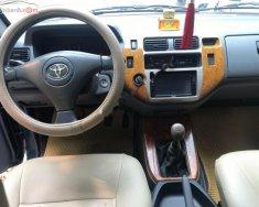 Cần bán xe cũ Toyota Zace sản xuất 2005, màu xanh lam giá 270 triệu tại Hà Nội