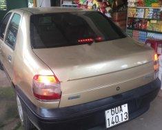 Bán Fiat Siena năm 2002, nhập khẩu còn mới giá 95 triệu tại Đồng Nai
