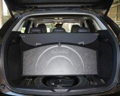 Bán Mazda CX5 ngay trong tháng 10 này giá giảm sâu cho khách hàng. Liên hệ 0889 235 818 giá 899 triệu tại Hà Nội
