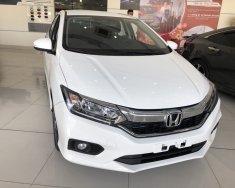 Bán xe Honda City bản Top, hỗ trợ trả góp, liên hệ 0933.147.911 giá 599 triệu tại Tp.HCM