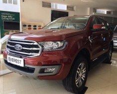 Bán xe Ford Everest 2018 đủ màu giá tốt, xe giao ngay, trả góp 90% - Hotline: 084.627.9999 giá 1 tỷ 112 tr tại Hà Nội