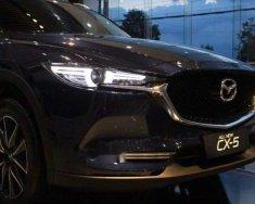 Bán xe Mazda CX 5 2018 giá cạnh tranh giá 999 triệu tại Cần Thơ