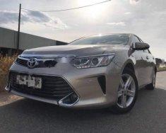Bán xe Toyota Camry 2.5Q sản xuất 2016 số tự động giá 1 tỷ 100 tr tại Hà Nội