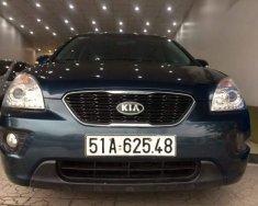 Cần bán lại xe Kia Carens AT sản xuất 2013 như mới giá 420 triệu tại Hà Nội