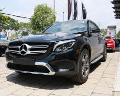 Đại Lý Chính Hãng Lớn Nhất Mercedes bán xe GLC200 giá tốt nhất - Xe mới - Xe giao sớm - Đủ màu giá 1 tỷ 684 tr tại Tp.HCM