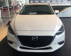 Bán xe Mazda 3 1.5 Hatchback, giá cực tốt, nhận nhiều ưu đãi, sẵn xe đủ màu có xe giao ngay LH: 0868.313.310 giá 689 triệu tại Hà Nội