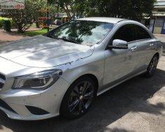 Cần bán Mercedes đời 2016, màu bạc, nhập khẩu giá 1 tỷ 20 tr tại Tp.HCM