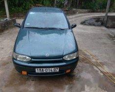 Bán ô tô Fiat Siena 2003, màu xanh, máy 1.3 giá 59 triệu tại Hà Tĩnh