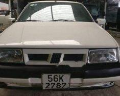 Bán Fiat Tempra đời 1995, màu trắng 5 chỗ, rộng rãi giá 35 triệu tại An Giang