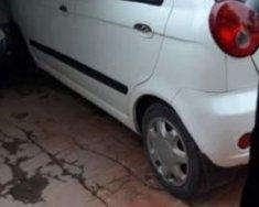 Chính chủ bán Chevrolet Spark năm 2011, màu trắng giá 15 triệu tại Bắc Ninh