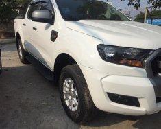 Bán Ford Ranger XLS AT 2016 quá chất lượng giá 615 triệu tại Hà Nội