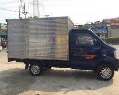 Giá xe tải nhỏ Dongben 870kg tại Cà Mau tốt nhất giá Giá thỏa thuận tại Cà Mau