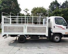 Bán Hyundai Mighty 2.5 tấn, máy điện, liên hệ 0969.852.916 giá 508 triệu tại Hà Nội
