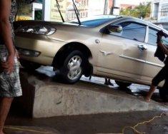 Bán Toyota Corolla altis 1.8G MT 2002, giá tốt giá 185 triệu tại Lạng Sơn