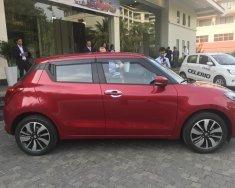 Bán Suzuki Swift 2018 diện mạo mới, giá mới giá 499 triệu tại Đồng Nai
