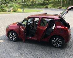 Bán xe Suzuki Swift Quảng Ninh giá 499 triệu tại Quảng Ninh