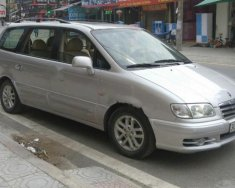 Xe Hyundai Trajet 2004, nhập khẩu số tự động giá cạnh tranh giá 292 triệu tại Phú Thọ