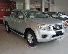 Bán Nissan Navara EL đời 2018, màu bạc, xe nhập, 643tr giá 643 triệu tại Hà Nội