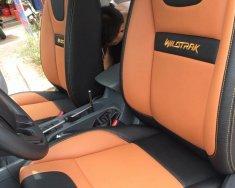 Bán xe Ford Ranger 2017, số sàn giá 590 triệu tại Quảng Ngãi