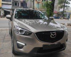 Bán xe Mazda CX5 2.0 2014 cực đẹp giá 700 triệu tại Hà Nội