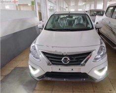 Bán xe Nissan Sunny XV premium năm 2018, màu trắng sang trọng giá 568 triệu tại Hà Nội
