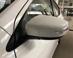 Bán Nissan Sunny 1.5 CVT XV-Q năm sản xuất 2018, màu trắng  giá 528 triệu tại Tp.HCM