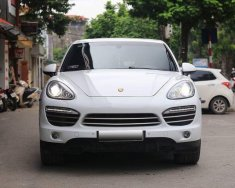 Bán Porscher Cayenne đời 2014 giá 3 tỷ 200 tr tại Hà Nội