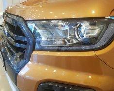 Bán Ford Ranger WildTrak 2.0 phiên bản 4x2 - LH: 0903548384 tư vấn trực tiếp giá 853 triệu tại Hà Nội