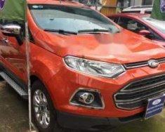 Bán ô tô Ford EcoSport 2015, giá 495tr giá 495 triệu tại Tp.HCM
