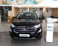 Cần bán xe Ford Titanium 1.0L 2018 giá 689 triệu tại Khánh Hòa