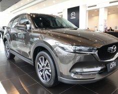 Mua ngay Mazda Cx-5 - Cơ hội sở hữu ngay 2 tấm vé du lịch Nhật Bản với Mazda CX-5 giá 899 triệu tại Tp.HCM