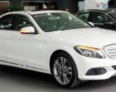 Cần bán xe Mercedes 250 sản xuất năm 2018, màu trắng giá 1 tỷ 729 tr tại Tp.HCM