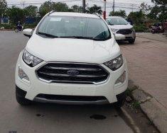 Bán Ford EcoSport Titanium đời 2018, giá sập sàn... 0968.912.236 giá 625 triệu tại Lai Châu