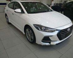 Cần bán xe Hyundai Elantra 2018, màu trắng, đủ màu giá 549 triệu tại Đồng Nai