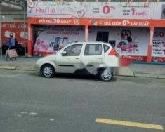 Cần bán xe Vinaxuki Hafei sản xuất năm 2009, giá tốt giá 60 triệu tại Đà Nẵng