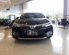 Bán ô tô Toyota Corolla altis 1.8G AT sản xuất 2018  giá 791 triệu tại Hà Nội