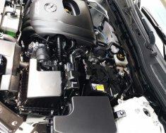 Cần bán gấp xe cũ Mazda 3 đời 2016, màu trắng, xe nhập giá 615 triệu tại Tp.HCM