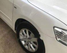 Cần bán xe Toyota Camry AT năm 2009, form 2010 giá 560 triệu tại BR-Vũng Tàu