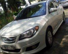 Bán Hyundai Avante đời 2011, màu trắng số sàn giá 355 triệu tại Đồng Nai
